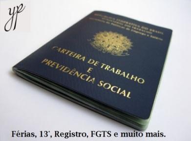www.facebook.com/advocaciapescatorigalendi