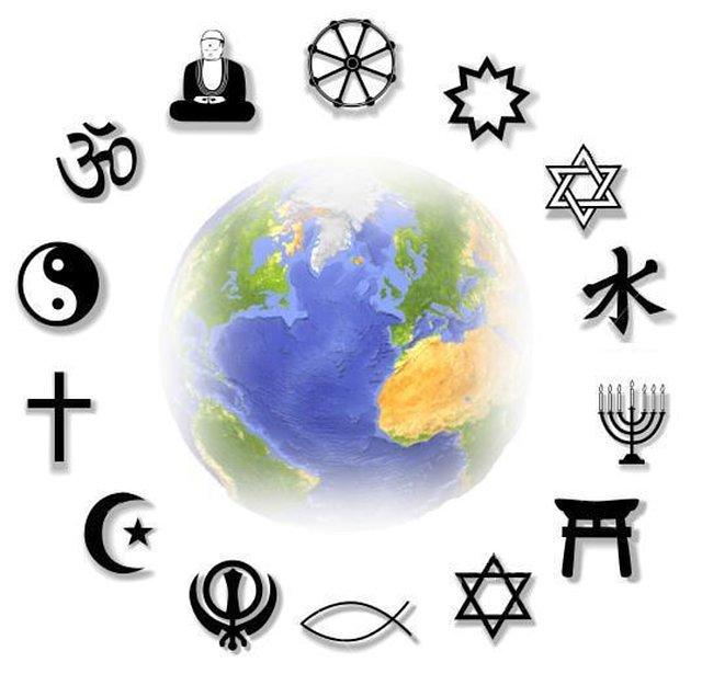 ii20festival20mundial20de20liberdade20religiosa-sc3a3o20paulo-oab-sp-irla-cole20durham-fe-em-jesus