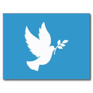 pomba_da_paz_cartao_postal-r88de06bcd7334cf3817680c65842d9ae_vgbaq_8byvr_324