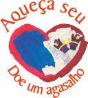 campanha_agasalho_2015