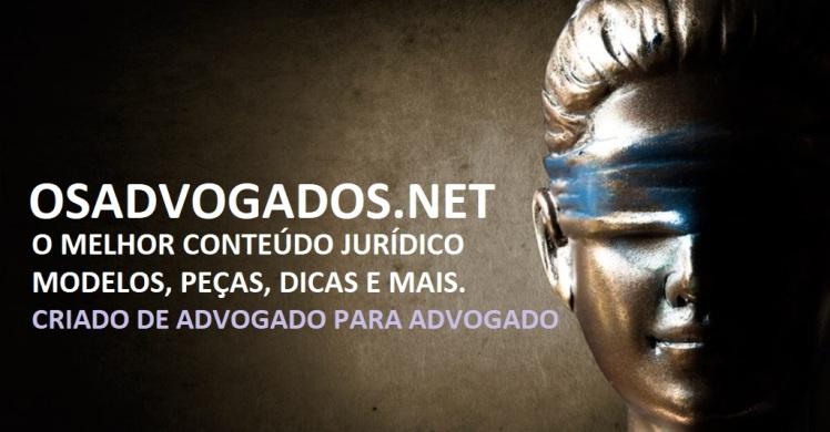 OSADVOGADOS2018