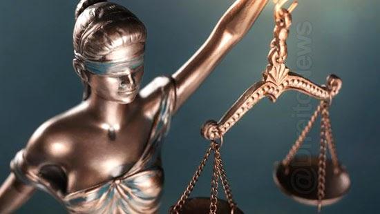 guerra juridica lei crimes hediondos direito
