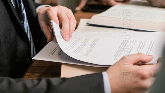 qual prazo juntada documento juri direito