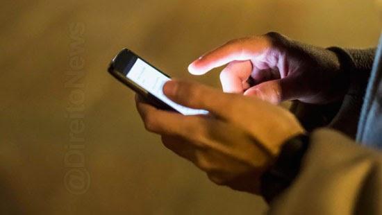 acesso celular exige autorizacao judicial telefonicos