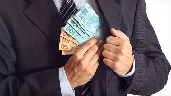 advogado condenado devolver creditos trabalhistas repassados