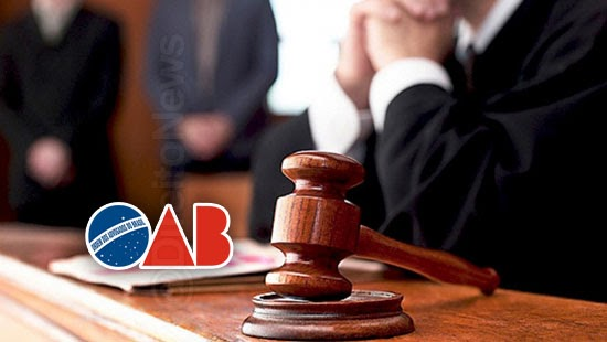 oab mg medidas juiz advogados oportunistas