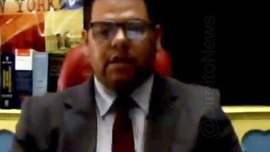 advogado 1 sustentacao oral teleconferencia stf