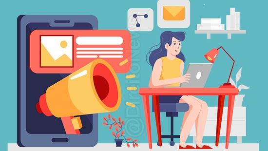 conquistar clientes advocacia internet respeitando oab