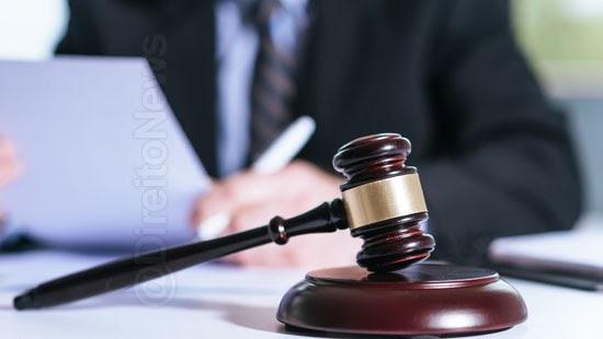 transicao advogado desembargador atalho reconhecimento direito