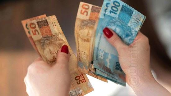 voce paga consulta juridica tributario justica