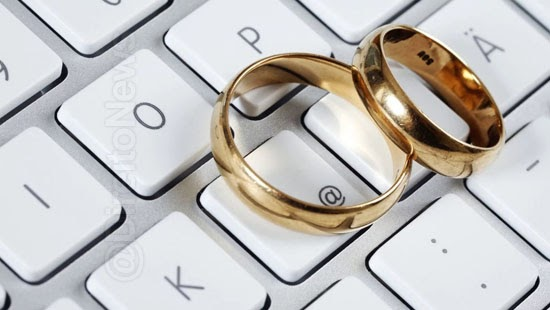 novo provimento cnj possibilita divorcio virtual
